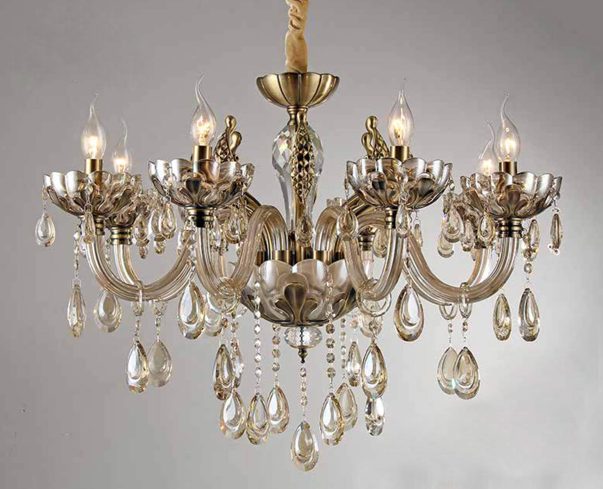 lighting chandelie manhattan pyrex adg country with feet coin club for h r al chandelier sh and uplights high contermporary led couture glass ball